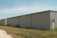 Industrial Warehouse Office at 4950 Hwy 77, Chilton, TX 76632 for $3.00 PSF Annually
