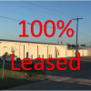 For Lease: 701 Bearcat DFW Area