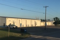 For Lease: 701 Bearcat DFW Area at 701 Bearcat Road, Suite B, C & D, Aledo, TX 76008, United States for $1.00 PSF Monthly + NNN
