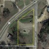 Land with Commercial Potential